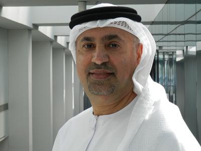 IDEX Leads UAE Pavilion at LAAD Defense & Security Show