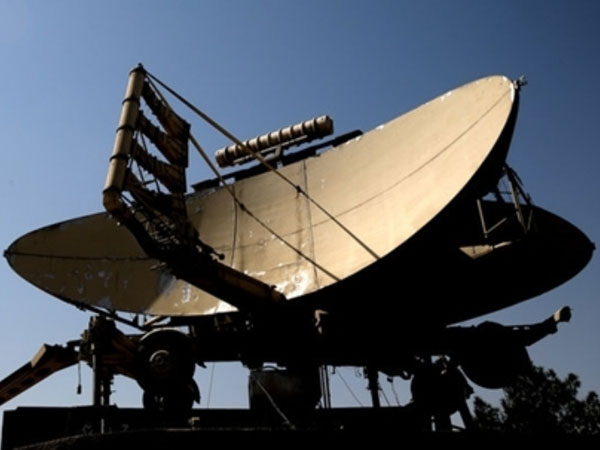 Iran Preparing to Launch New Radar System