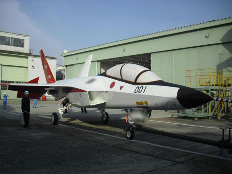 Japan to Launch Defense Equipment Agency This Year
