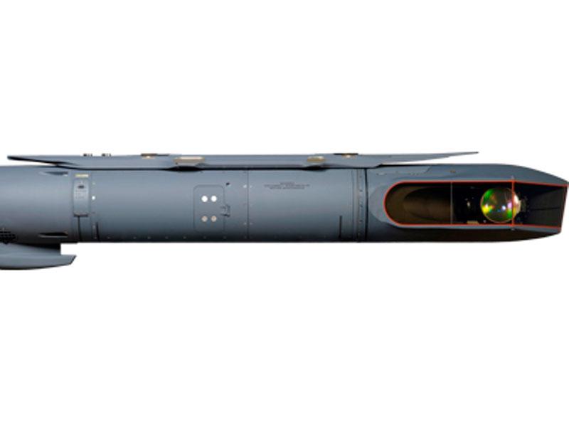 Pakistan Expands LM Sniper Advanced Targeting Pod Fleet