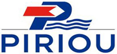 "PIRIOU Sets Up ""PIRIOU MCO"" Subsidiary"