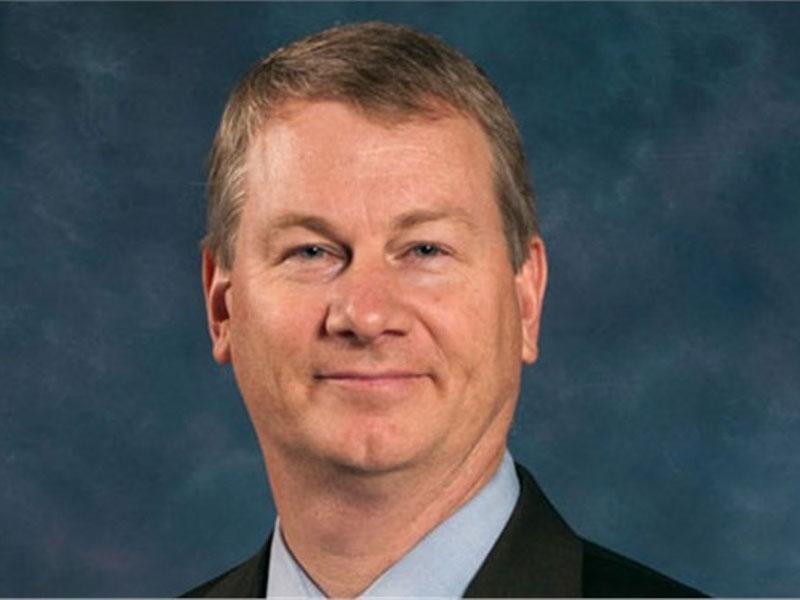 Raytheon Names Wesley D. Kremer President, Integrated Defense Systems