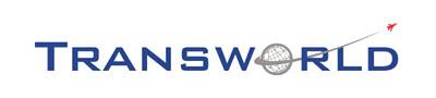 Transworld Aviation Awarded Global Garmin Dealership