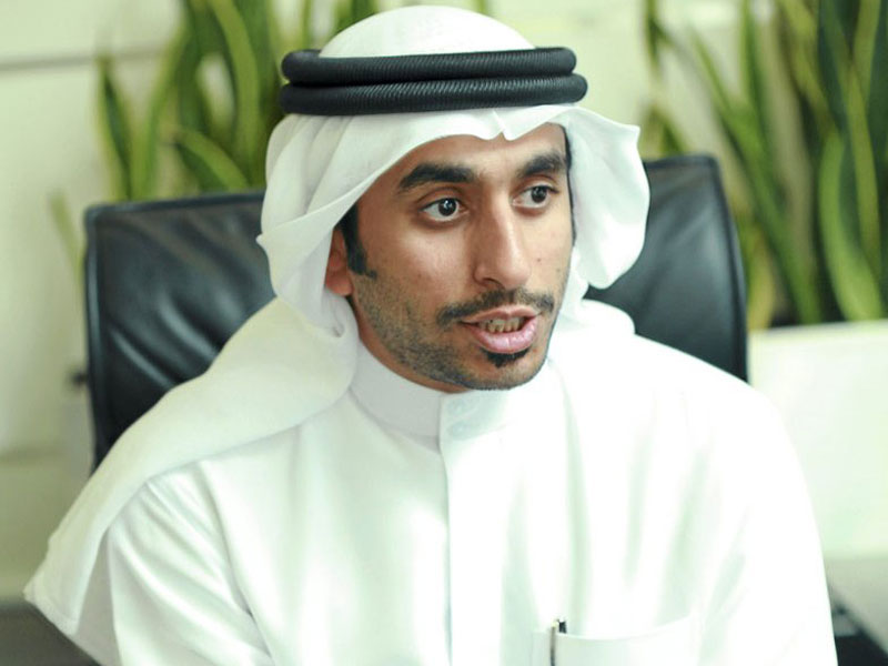 UAE to Start Restructuring Its Crowded Air Space in 2016