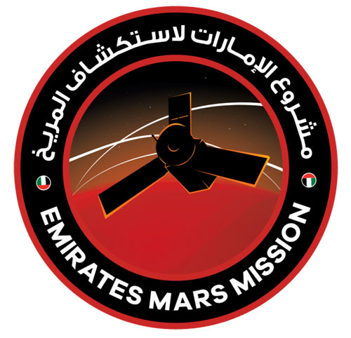 UAE Unveils Mission Plan for 1st Arab Space Probe to Mars