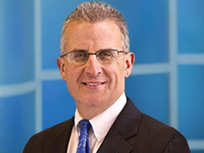 UTC Appoints Robert Leduc President of Sikorsky Aircraft