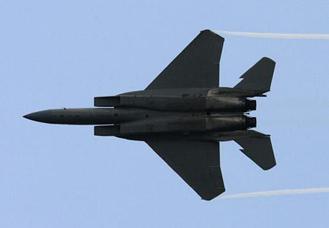 Alsalam Aircraft Wins $380m Saudi Deal