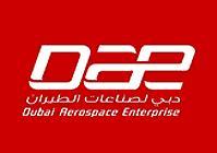 DAE Renegotiating Airbus & Boeing Orders