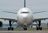 Dassault & Safran Head French Delegation to UAE