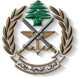 France: 100 Anti-Tank Missiles to Lebanon