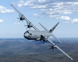 OMAN: 2 NEW C-130J SUPER HERCULES