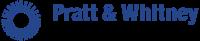 Jordan Aviation: Deal with Pratt & Whitney