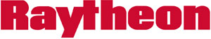 Raytheon to Acquire Applied Signal Technology