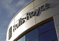 Rolls-Royce: $200m Order from Tunisair