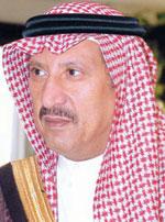 Saudi Arabia Receives $1.2b for War Damage