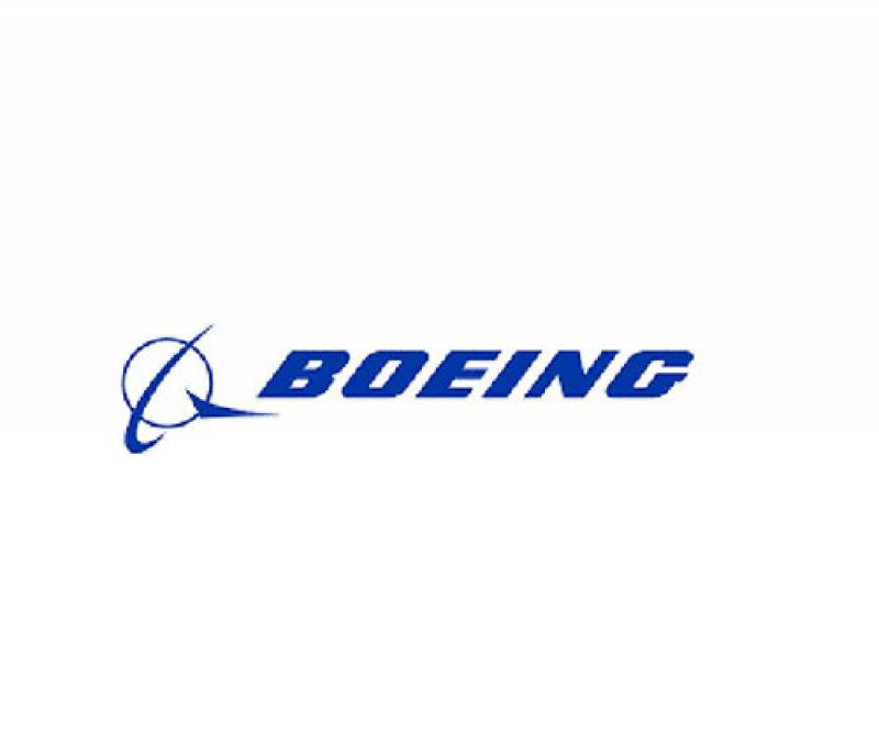 Boeing Statement on Support for Aerospace Manufacturers