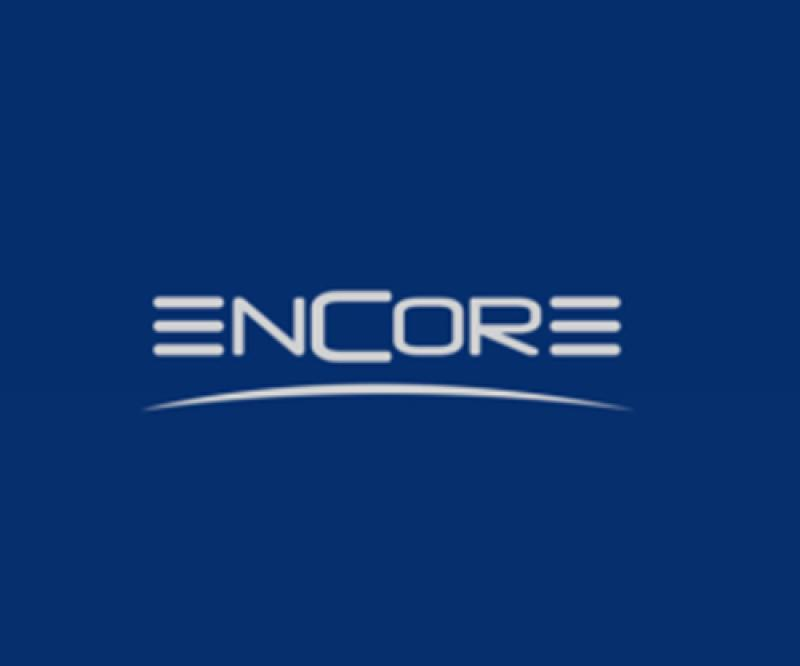 Boeing to Acquire Aerospace Interiors Supplier EnCore Group