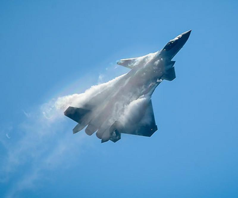 China's Defense Budget to Hit US$ 179 Billion in 2020
