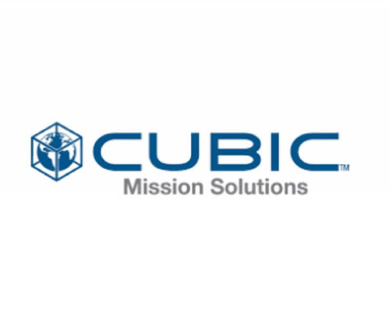 Cubic to Supply High Capacity Backbone System to US Air Force