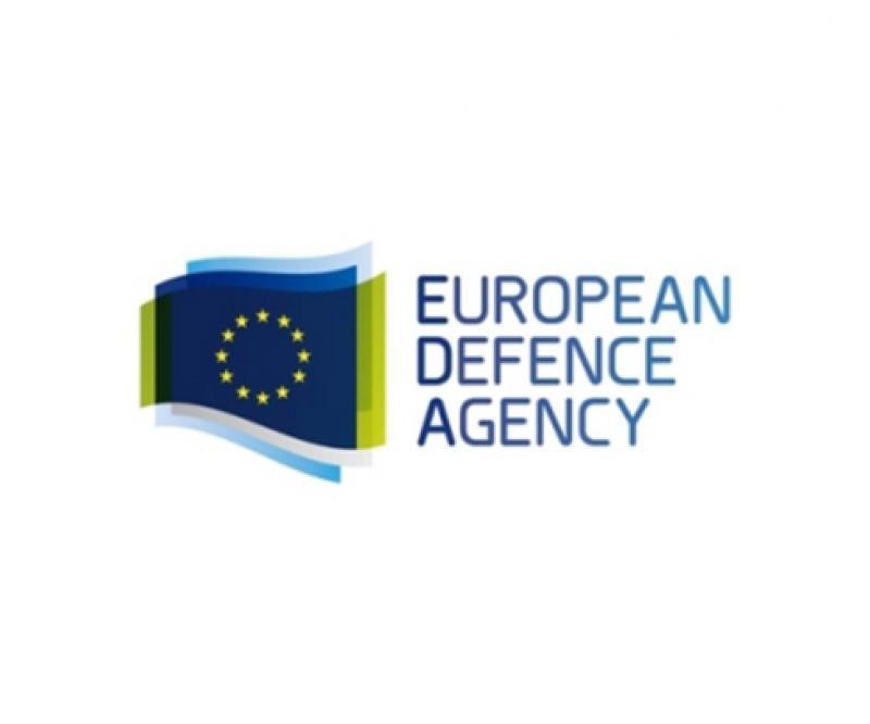 European Defence Agency (EDA) Celebrates 15th Anniversary