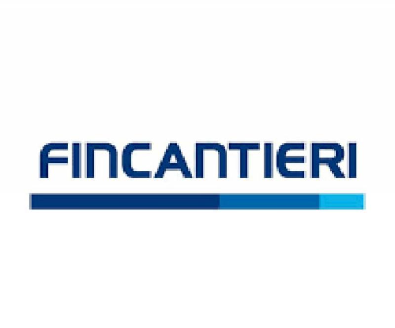 Fincantieri Awarded at the Most Innovative Knowledge Enterprise (MIKE) Award
