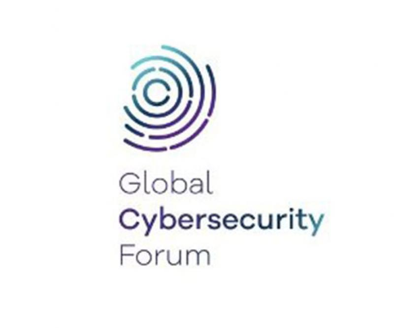 Global Cybersecurity Forum Kicks Off in Riyadh