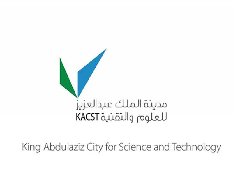 Kacst Launches Super Track To Help Scientific Research Combat Covid 19 Al Defaiya