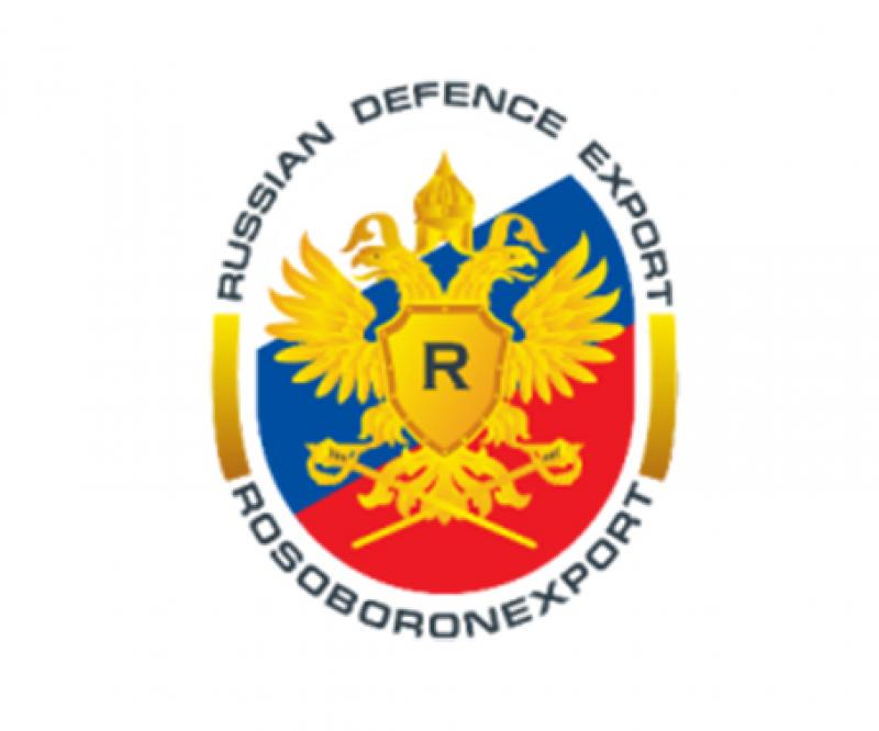 Rosoboronexport Presents New Naval Hardware at IMDS 2019