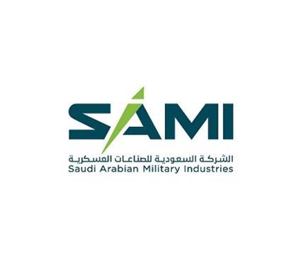 SAMI, Paramount Group Sign Defense Collaboration Agreement