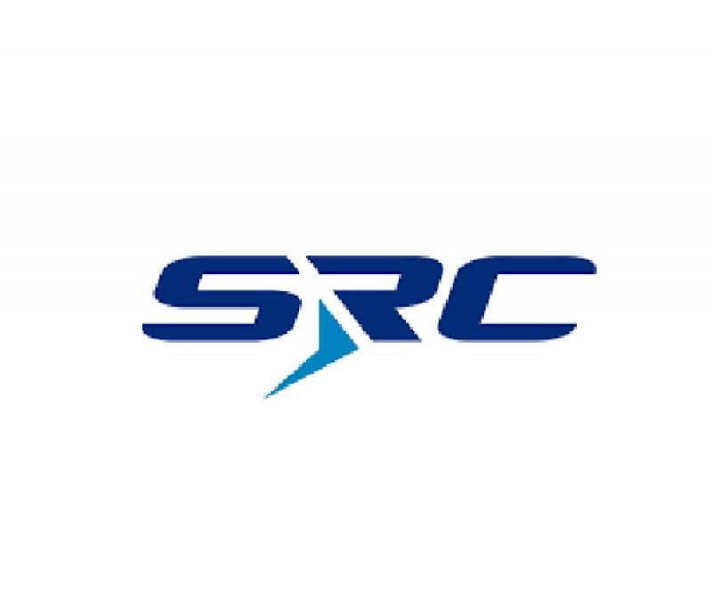 SRC Acquires SAZE, LLC