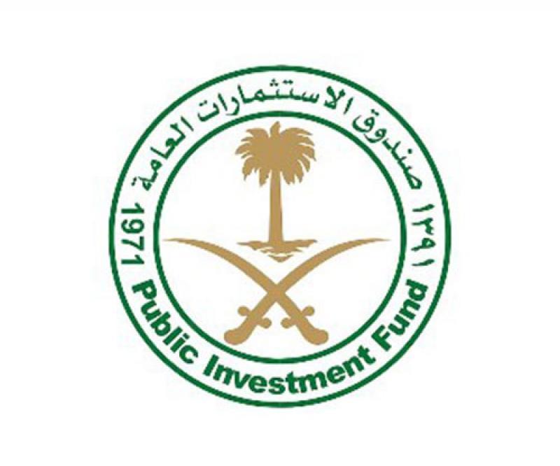 Saudi Arabia Invests $714 Million in Boeing's Stock