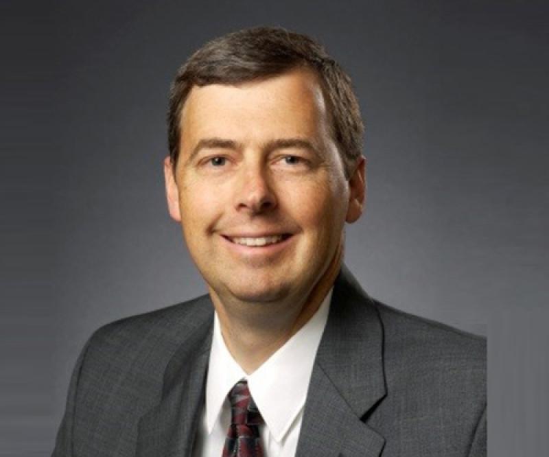 Timothy Cahill to Lead Lockheed Martin International