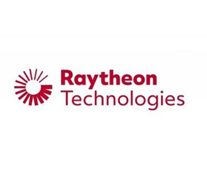United Technologies, Raytheon Complete Merger of Equals Transaction