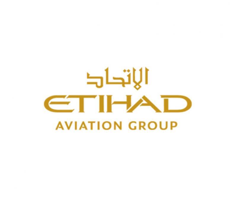 Etihad to Launch European JV Leisure Airline Group