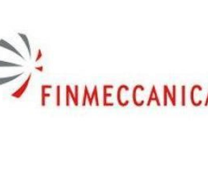 Finmeccanica, Libya JV to target $20bn projects