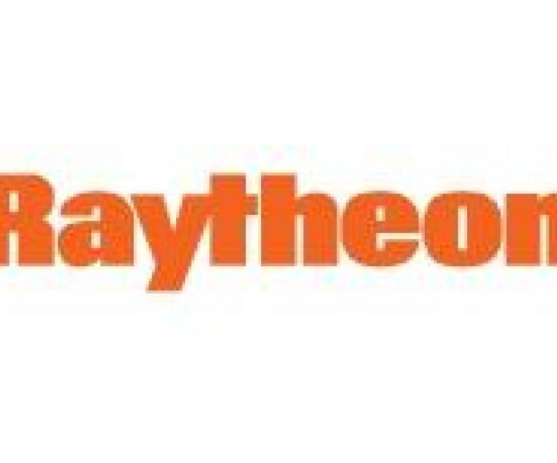 Raytheon awarded Navy contract for future air and missile Defense radar