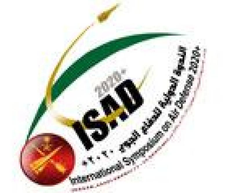 Al Defaiya: Media Sponsor for ISAD 2020+