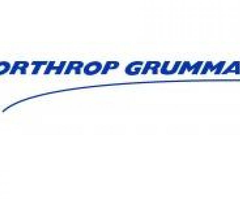 Northrop Grumman delivers final, first stage solid rocket motor for ICBM