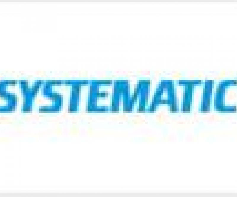 Systematic Prepares for Viking 11