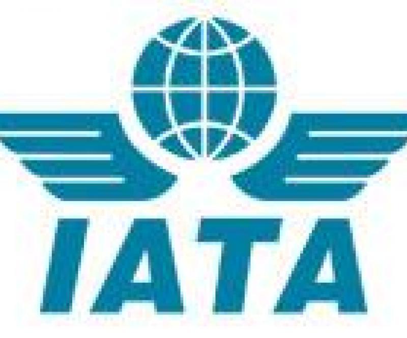 MENA Unrest Slows Air Traffic & Cargo