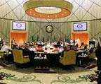 GCC Denounces Iran's Interference