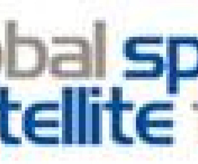 Global Space & Satellite Forum 2011