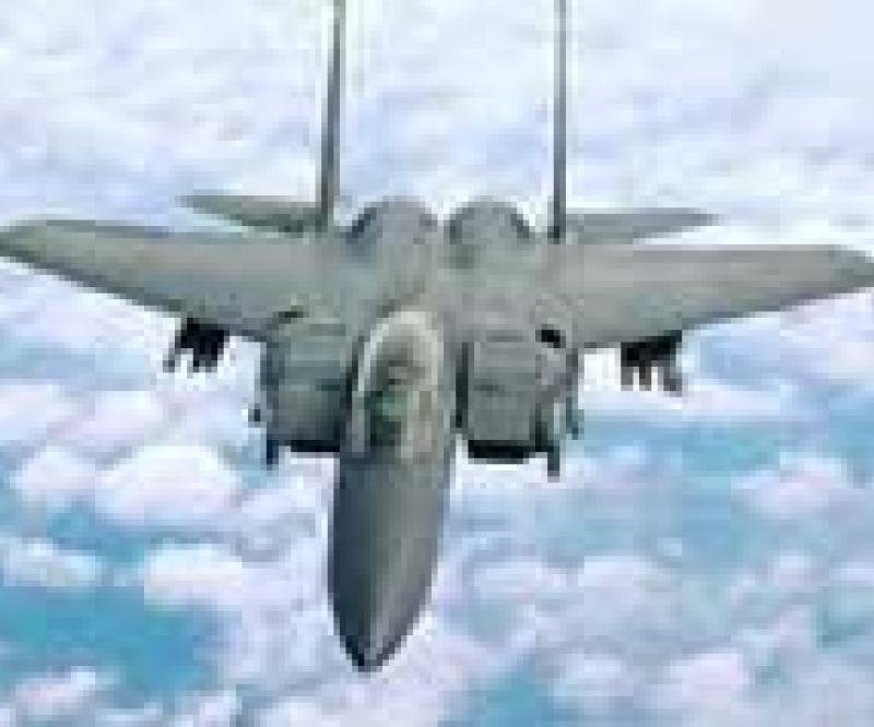 US Clears $36 billion Arms Sales to Saudi, UAE