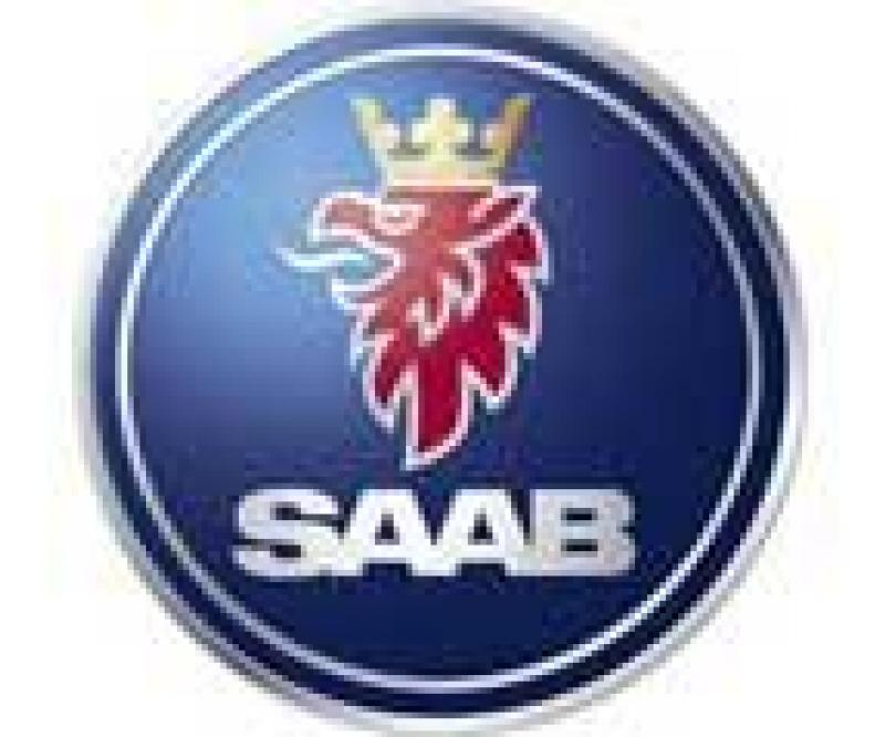 Saab to Supply Radio Systems to US Army