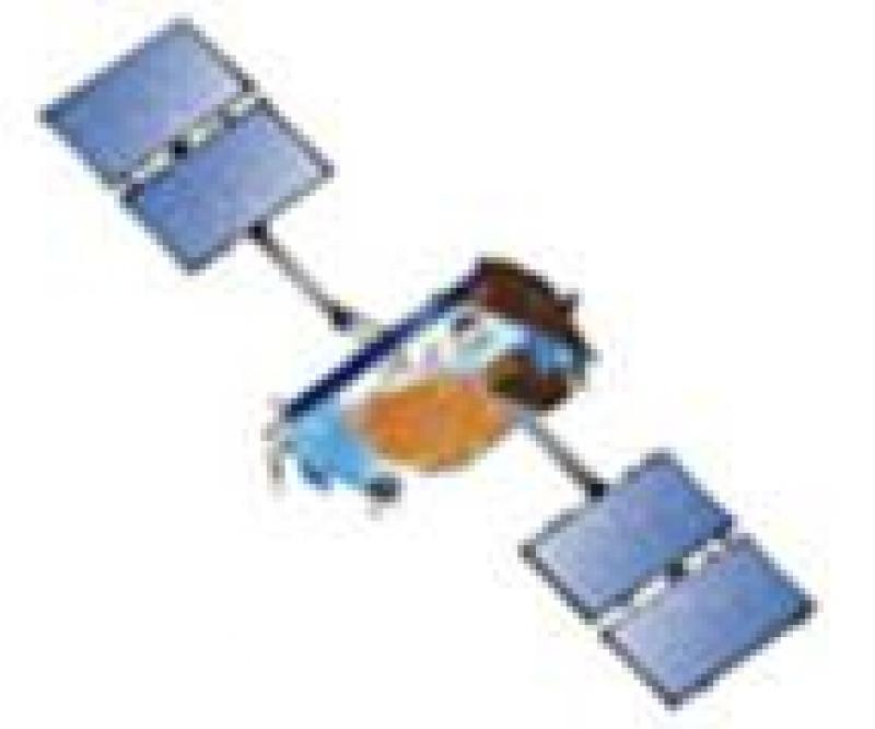 Lockheed Martin Wins Thales Alenia Space Contract