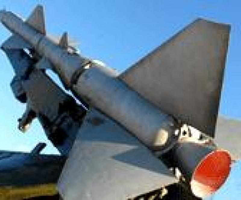 US leads world in foreign weapons sales: report