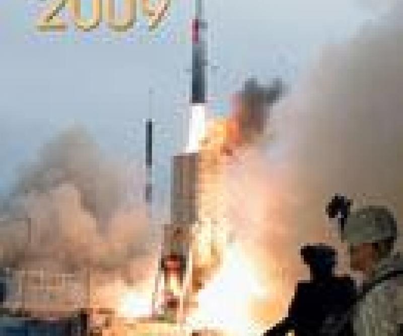 Editorial Plan 2010
