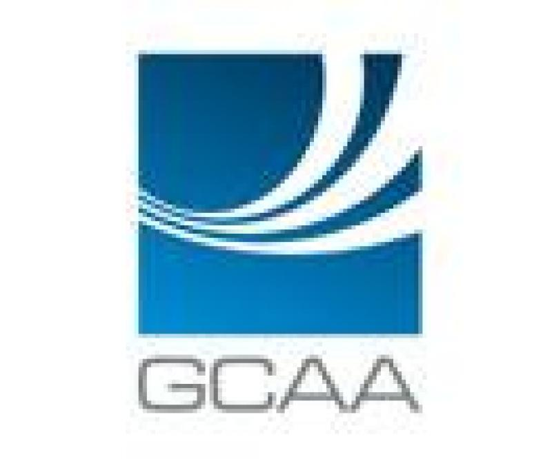 GCAA announces key Appointment