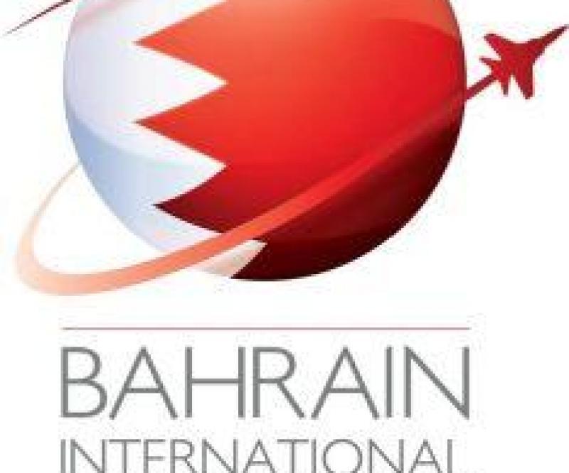 $1bn Deals at Bahrain Air Show