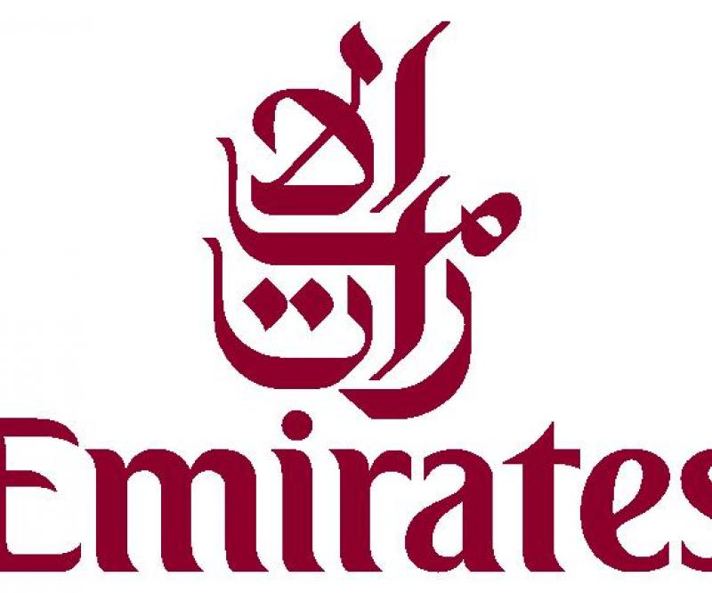 Emirates to Raise Dh100bn by 2017